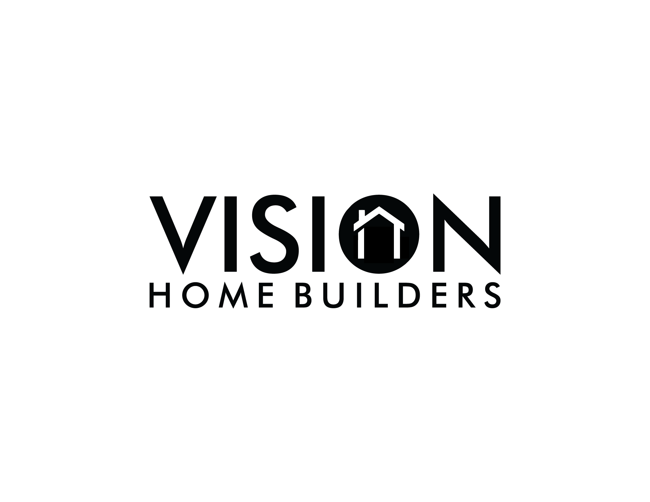 Vision PNG